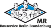 mr-bbb.com Logo